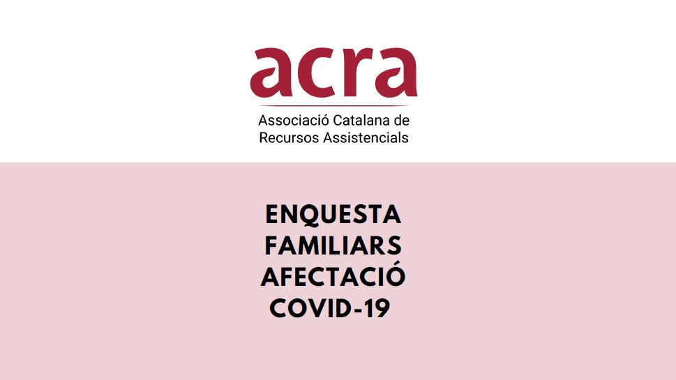 assoiacio catalan de recursos assistencials